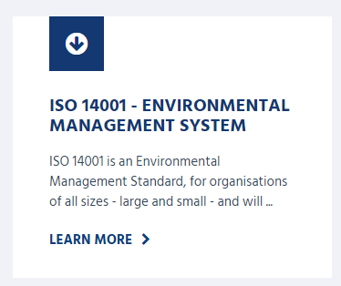 ISO-4001